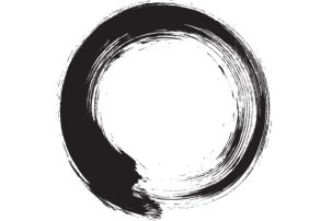 zen immagine
