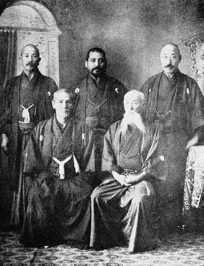 5 membri