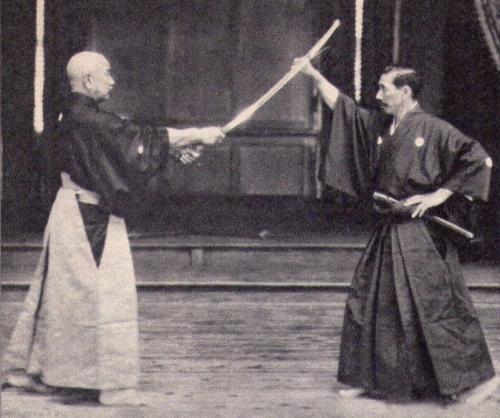 sasaburo-takano-nakayama-hakudo