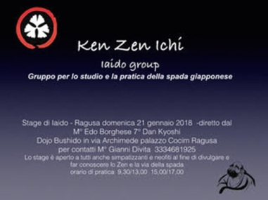 Stage Ragusa2