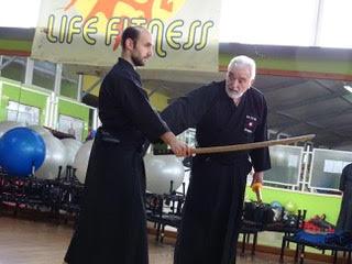 Stage Somma Vesuviana2
