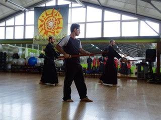 Stage Somma Vesuviana3